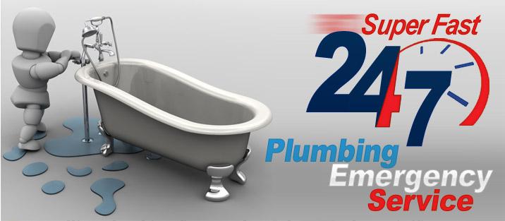 plumbing-service-emergency-service-nj